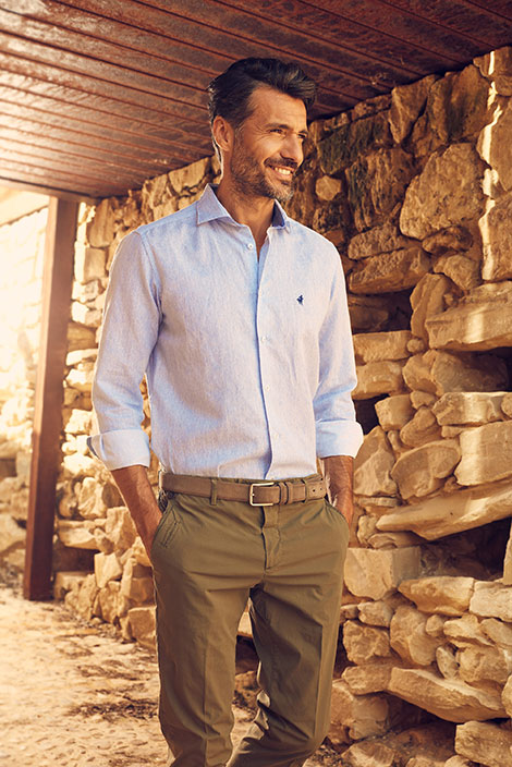 Rodrigo-collezione-primavera-estate-2021-12