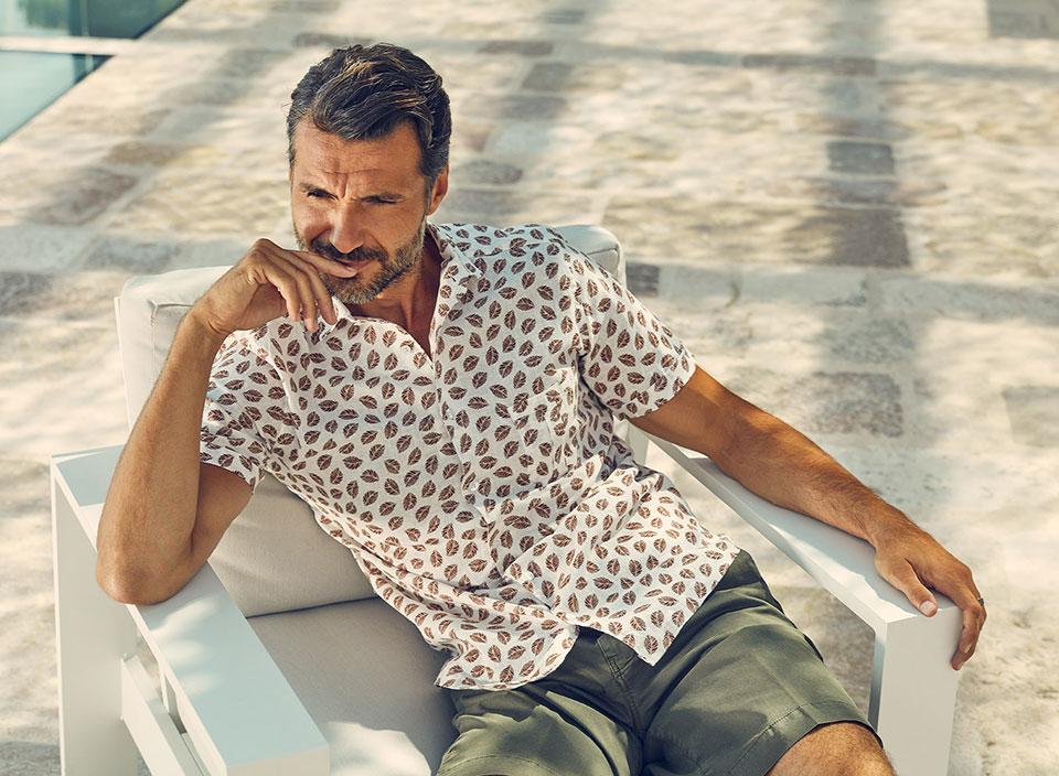 Rodrigo-collezione-primavera-estate-2021-20