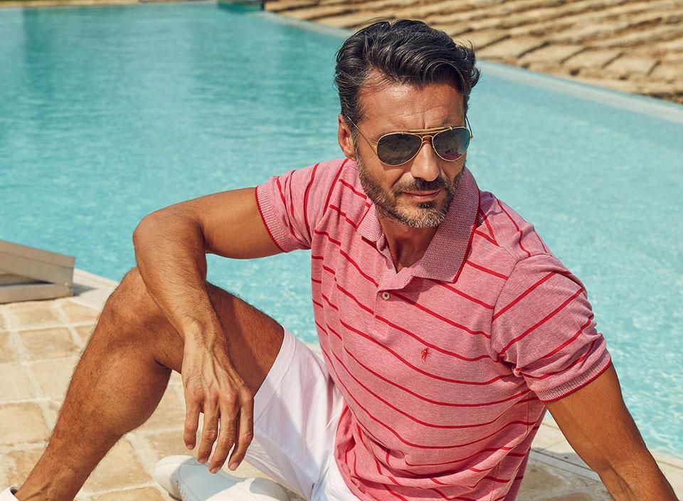 Rodrigo-collezione-primavera-estate-2021-40