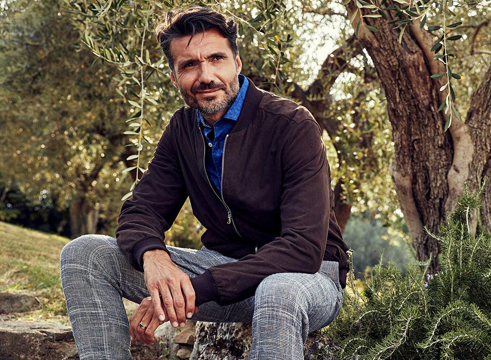 Rodrigo-collezione-primavera-estate-2021-60