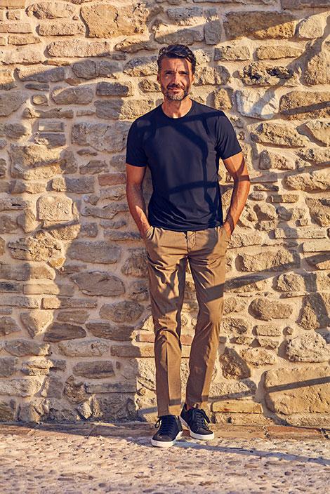 Rodrigo-collezione-primavera-estate-2021-71